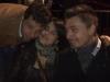 Gianni, Stella e Luca