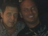 Gianni&Claudio