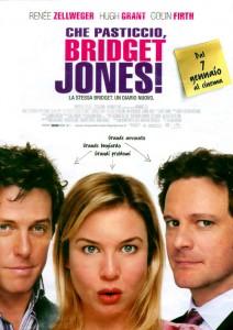 Che pasticcio Bridget Jones